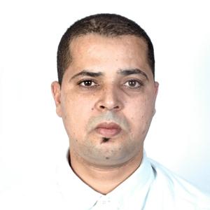 Cv cuisinier monaco for Cuisinier pole emploi